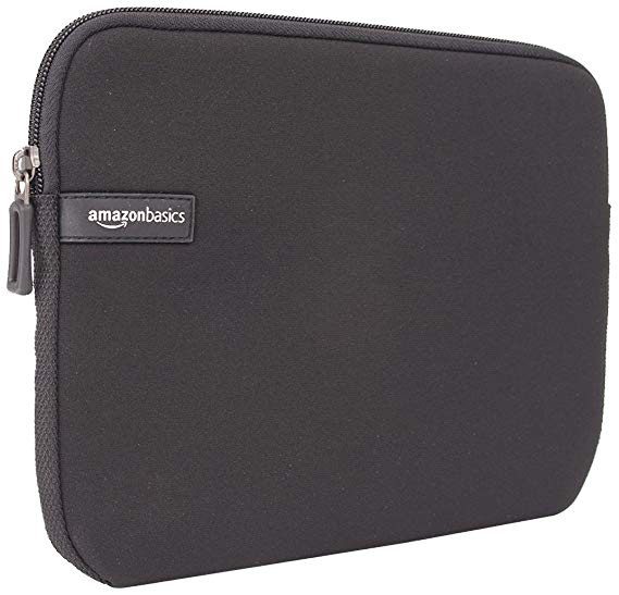 Amazon Basics Tablet Sleeve