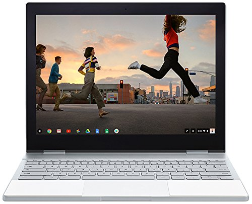 Google Pixelbook 128 GB