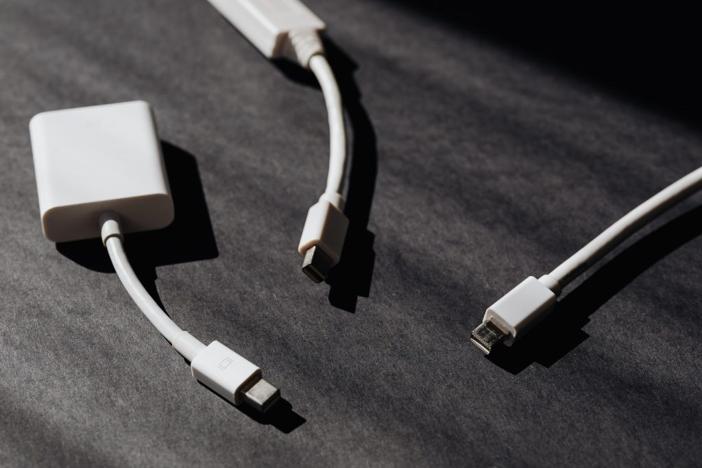 Tablet chargers